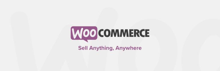 Ocultar productos de una categoría en WooCommerce