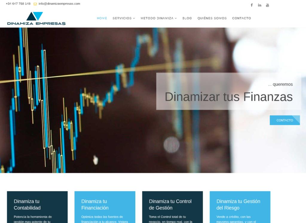 DinamizaEmpresas.com