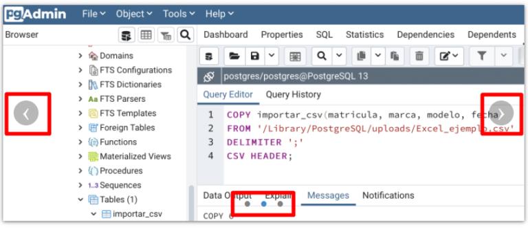Crear un slide o carrusel en HTML y CSS sin Javascript