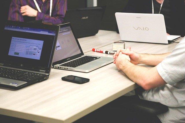 Test Empresa e Iniciativa Emprendedora – Formación Profesional de Grado Superior